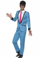 50's Teddy Boy Costume (39963)